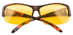 NightSight Overglasses Slim Profile image