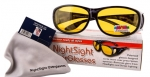 Night Sight Overglasses image